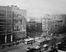 Вид из общежития-1972