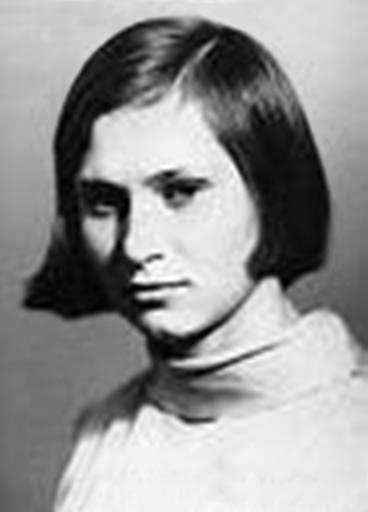 Лида Окрикова-Эл11-41 69-73