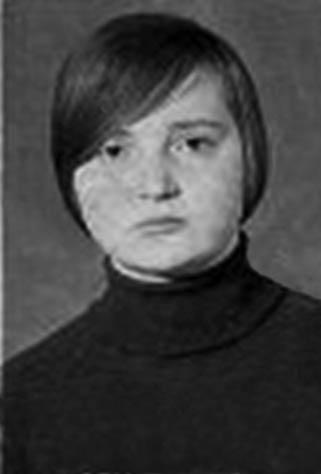 Лида Пяткина-Эл11-41 69-73