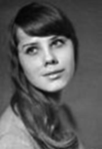 Лида Туркина-Эл11-41 69-73