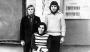 Староста, профорг, комсорг - группа М-21. 1976-ой год.