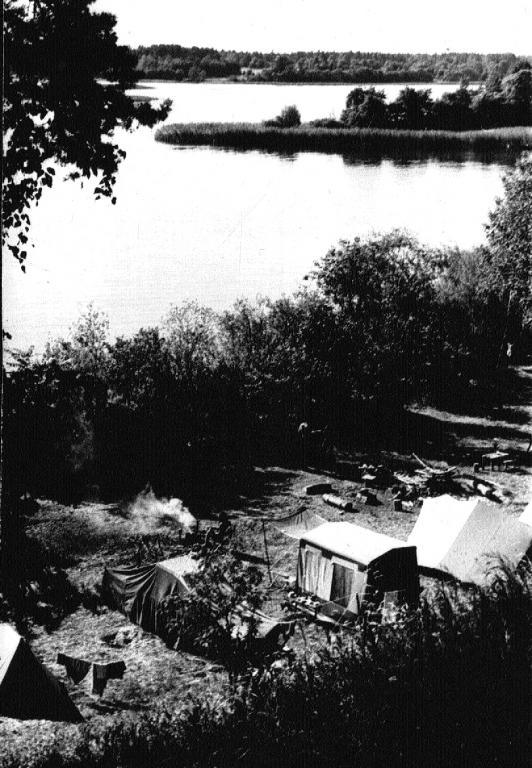 Бивак-Селигер-73