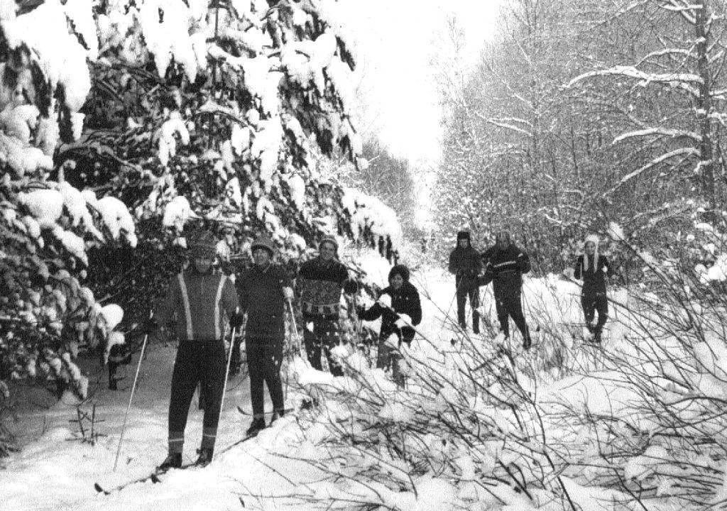 Прогулка-зимний лагерь-68