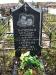 Кладбище Ракитки Московская область - участок-2.