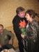 Дорогая Вы наша, Светлана Семёновна!