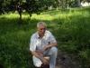 Ситников Юрий - механик, выпускник 1969года - 28 июня 2011 года.