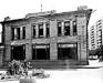 Магазин в Малом Гавриковом переулке - 70-80-ые годы.