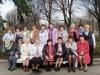 Встреча. 29 января 2007 года - 19:49.